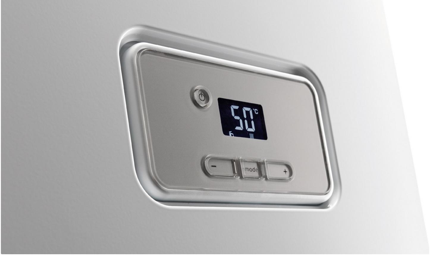 Installez ou faites remplacer votre appareil par une chaudi re themaclassic - Chaudiere basse temperature prix ...