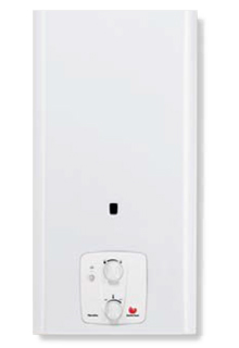 installez ou faites remplacer votre appareil par une. Black Bedroom Furniture Sets. Home Design Ideas