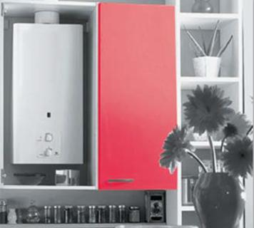 prix du kwh de gaz chaudiere frisquet hydroconfort. Black Bedroom Furniture Sets. Home Design Ideas