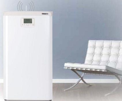 remplacement de votre chaudi re marseille prix d 39 une. Black Bedroom Furniture Sets. Home Design Ideas